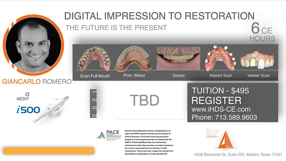 Digital impression.png