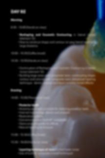 PDF Composite English 2019 3.jpg