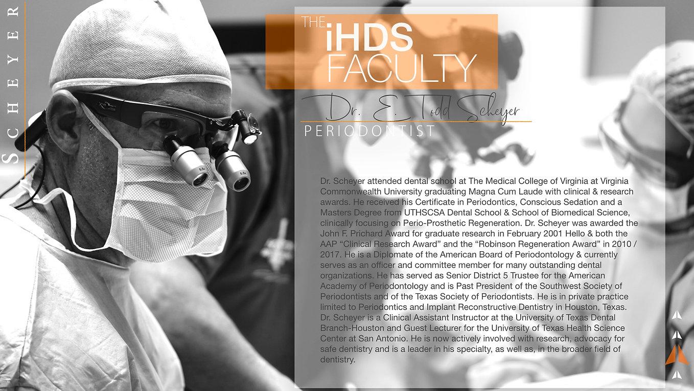 iHDS Portfolio TM.001.jpg