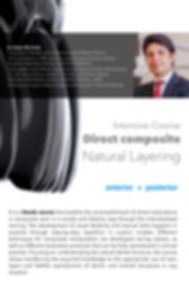PDF Composite English 2019 1.jpg