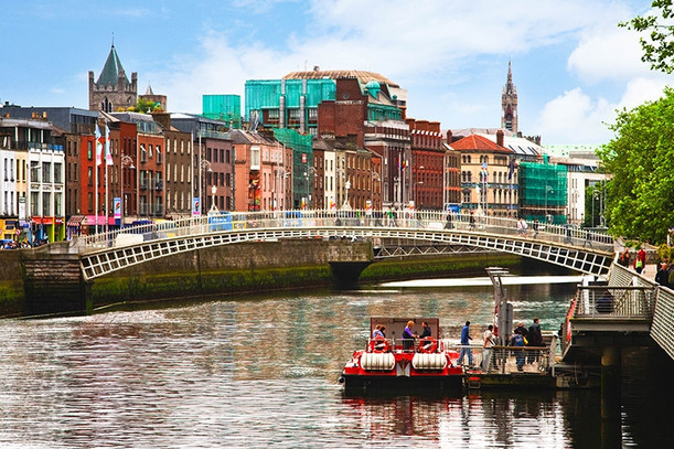 Ireland-Itinerary-Dublin.jpg