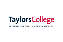 Taylors-College-logo-colour.png
