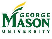 George-Mason-University-400x400.jpg