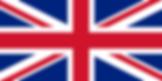 1280px-Flag_of_the_United_Kingdom.svg.pn
