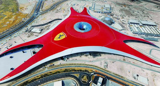 Ferrai-World-Abu-Dhabi-001.jpg