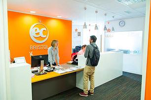 learn-english-at-ec-bristol_004.jpg