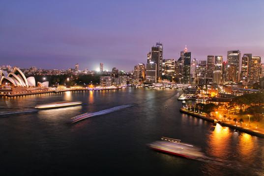 architecture-australia-buildings-995764.