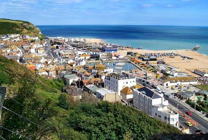 Battle-Hastings-Town.jpg