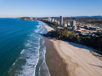 aerial-aerial-photography-aerial-shot-16