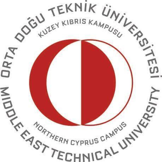 Study At Middle East Technical University