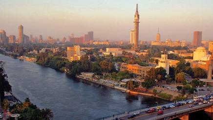 egypt-ms1.jpg