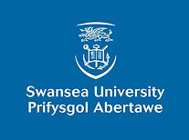 Swansea-Uni.jpg