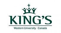 Kings-University-College-Canada-GEEBEE-E