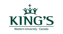 Kings-University-College-Canada-GEEBEE-E