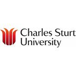 charles_sturt_university_-_logo_mark_0.p