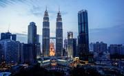 Kuala-Lumpur-malaysia.jpg