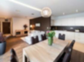 Rent_Apartment.jpg