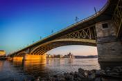 australia-bricks-bridge-62263.jpg