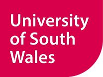 university-of-south-wales-3.png