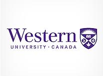 western-university.png