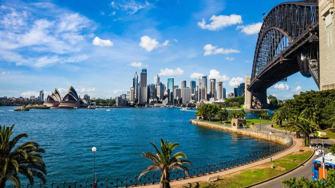 1515135945_beautiful-australia-01.jpg