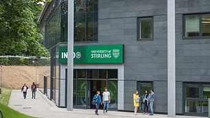 INTO-Stirling-Centre-exterior.jpg