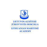 LAJM-logo.jpg