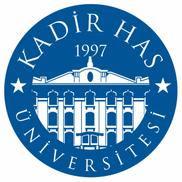 khaslogo-jpg1-KADIR-University-300x300.p
