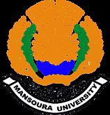 شعار_جامعة_المنصورة.png