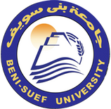 شعار_جامعة_بني_سويف.png