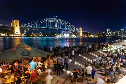 architecture-australia-bridge-762905.jpg