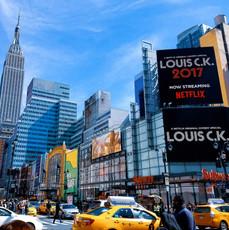 architecture-billboard-building-1054417.
