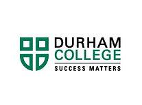 Durham-college-logo-300x200.jpg