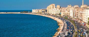 egypt-coastline.jpg