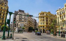 things-to-do-in-downtown-cairo-cover.jpg