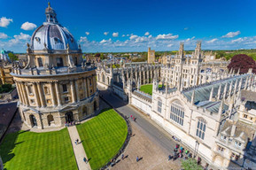 Radcliffe-camera-from-above_by_Laure.jpg