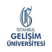 Istanbul-Gelisim-University_logo.jpg