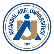 15_istanbul_arel_university.png