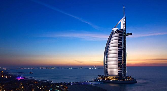 United-Arab-Emirates-Large_tcm476-239485