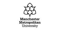 Manchester-Met-Logo.png