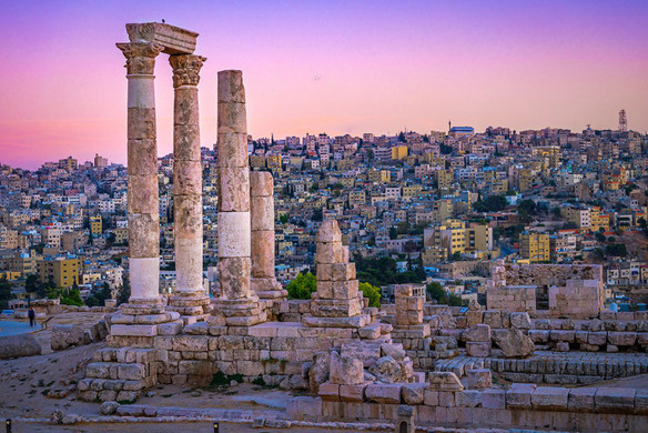 Amman_1.jpg