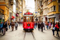 Prime-Turkey-Shopping-1-dcfe7e9df2.jpg