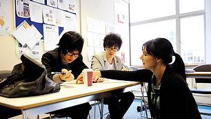 INTO-Manchester-teacher-in-classroom.jpg