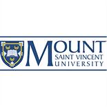 Mount-Saint-Vincent-Uni.png