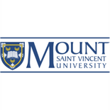 Mount-Saint-Vincent-Uni.png