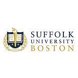Suffolk_logo.jpg