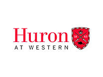 huron-university-college.jpg