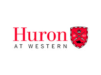 huron-university-college.jpg