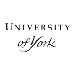 university-york.png