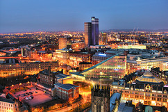 GREATER-MANCHESTER-MIN__thumb.jpg